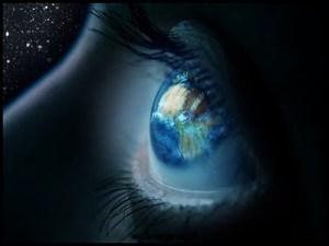 El Universo experimenta a través de tod@s nosotr@s sin distinción